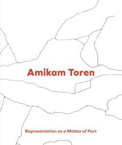 Amikam Toren